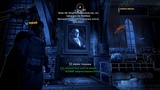 Batman: Arkham Asylum - Alle Screenshots