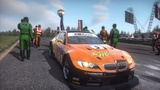 Need for Speed Shift: Die Screenshots aus der Testversion sind da!