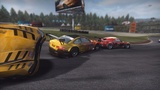 Need for Speed Shift: Nordschleife im Video!