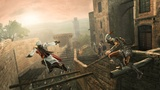 Assassin's Creed 2: Liste aller PS3-Trophies