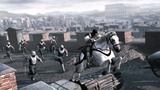 Assassin's Creed 2: Neue Screenshots zeigen u.a. Vatikan-Level