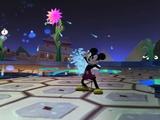 Disney Mickey Epic in der Komplettlösung: Tipps, Tricks, Cheats, Video-Walkthrough - Update