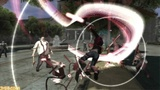 No more Heroes 2: Zwei neue Videos