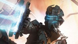Dead Space 2: Inhalt der Collector's Edition