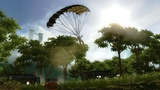 Just Cause 2: Video zeigt grafische Vorteile der PC-Version