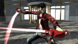 No More Heroes 2: Release-Termin steht fest