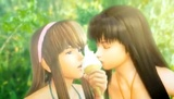 Dead or Alive Paradise: GDC-Trailer mit Tina, Kasumi & Co