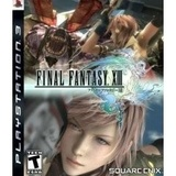 Final Fantasy XIII: PS3-Version enthält exklusives Final Fantasy XIV-Item und Chance auf einen Beta-Account