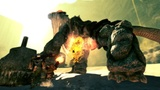 Lost Planet 2: Neuer Trailer bietet 4 Minuten Action pur