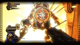 BioShock 2: Massig Screenshots aus der finalen Version