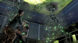 Splinter Cell Conviction: Explosiver Story-Trailer