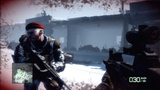 Battlefield Bad Company 2: Trailer zeigt neue Multiplayer-Karten
