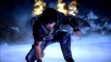 Just Cause 2: Massig Screenshots aus der PS3- und Xbox-360-Version