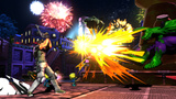 Marvel vs. Capcom 3: Special December Trailer präsentiert alle Kämpfer