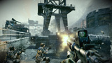 Killzone 3: Gameplay-Video von der TGS 2010 - Update: Neues Video mit Move-Steuerung