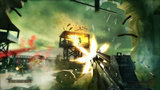 Bodycount: Codemasters verschiebt den Shooter der Black-Macher