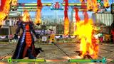 Marvel vs. Capcom 3: Neuer Trailer zeigt Albert Wesker und Magneto in Aktion