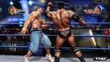 WWE All Stars: Create-a-Superstar-Feature in neuem Trailer vorgestellt