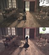 Alice: Madness Returns im Grafikvergleich: Xbox 360 vs. PS3