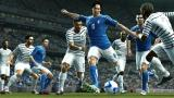 PES 2012: Gamescom-Interview mit Jon Murphy im Video