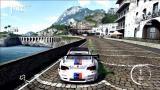 High Five: Forza 4, iPhone 4S, Rage im Test - Der Wochenrückblick im HD-Video