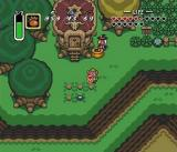 The Legend of Zelda - Leser-Special von JoKaArR