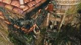 Bild 2 zu Uncharted 3: Drake's Deception