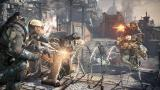 Gears of War: Judgment - 'Lost Relics'-DLC mit vier neuen Maps angekündigt