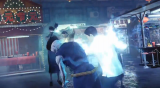 Sleeping Dogs: The Zodiac Tournament - Launch-Trailer zum DLC veröffentlicht