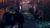 Hitman: Absolution - Bug in PS3-Version macht Savegames unbrauchbar