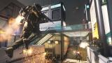 Call of Duty: Advanced Warfare - Zombie Exo-Survival-Koop mit Trailer angekündigt