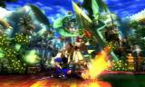 BlazBlue: Continuum Shift Extend - Der PC-Prügler im Launch-Trailer