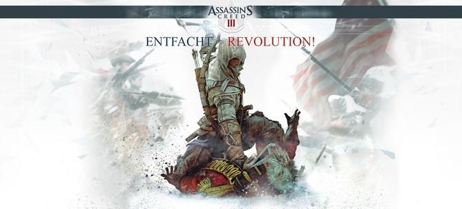 beste assassins creed