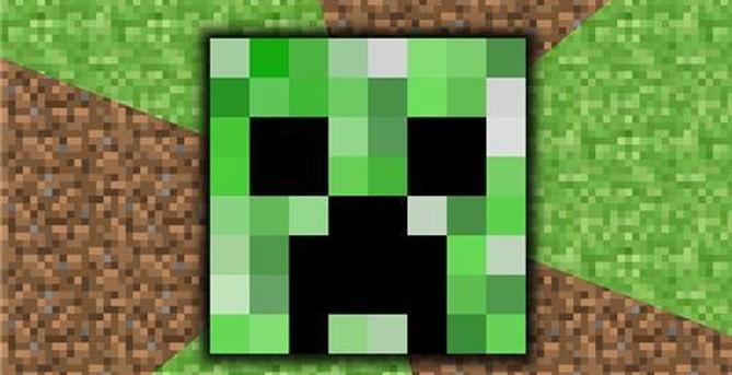 Special Wenn Videospiele Das Netz Erobern Die Besten Videospiel - Minecraft mit schlechtem pc spielen