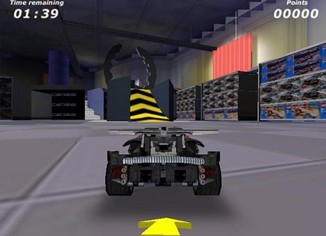 Games Car Race Download Pc