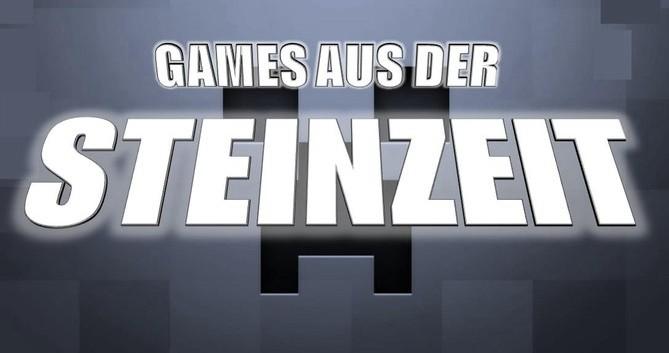 www.jetztspielen.ws