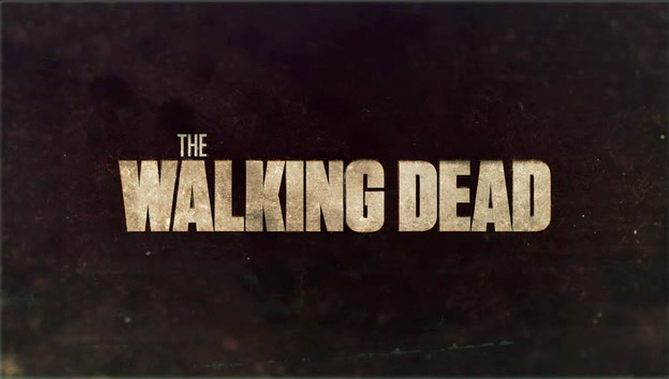 The_Walking_Dead_2010_Intertitle_1212011